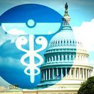 Política y planificación de la salud - Alianza Superior | Política y planificación de la salud | Scoop.it