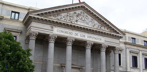 News - Features - Spain: why transparency is the best policy | LEGAL CENTRE | Scoop.it