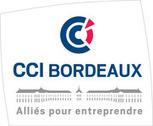 Intelligence économique et veille stratégique / CCI Bordeaux | SIVVA | Scoop.it