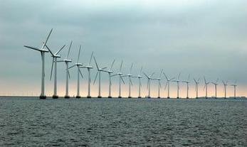 Proponen inversión adicional en energía renovable  en Centroamérica | Iniciativas Verdes | Scoop.it