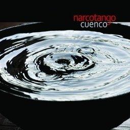 "Narcotango: ""Cuenco""   electro tango   Scoop.it"