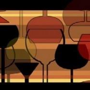 Enquête : Sensibilité des vins à l'oxygène | Winemak-in | Scoop.it