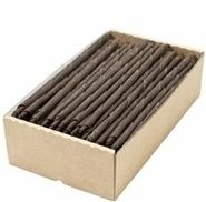 Callebaut Belgian Chocolate Blocks   worldwide 15   Scoop.it