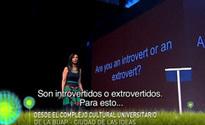 Video | Experto en códigos culturales | Espacios Multiactorales | Scoop.it