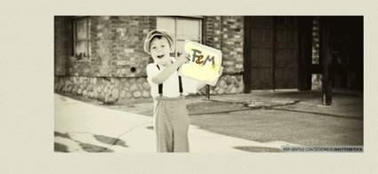 Sito vetrina o blog aziendale? | F&M Comunicazione | centro commerciale naturale | Scoop.it