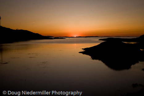 New England Photos — Doug Niedermiller Photography | Awesome Photographies | Scoop.it