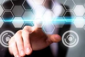 Capgemini Consulting ou le benchmark de la e-transformation | Sociologie - Innovation - Tranformation | Scoop.it