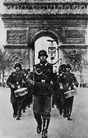 A 2ª Guerra Mundial | Recursos de Informação | Scoop.it