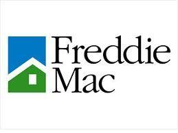 Freddie Mac - Mortgage Rates Keep Pushing Lower | Real Estate Plus+ Daily News | Scoop.it