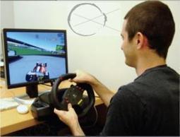 Games leren je niet multitasken(onderzoek) | Master Leren & Innoveren | Scoop.it