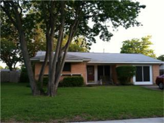 512 E Tyler St - $125,900! bwhitmire@financemyhome.com! | Mortgage | Scoop.it