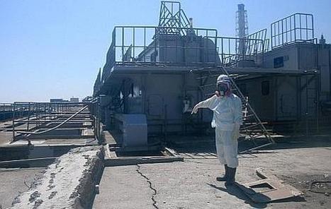 [podcast] Comment évaluer l'impact de la catastrophe de Fukushima ? 1/2 | RFi | Japon : séisme, tsunami & conséquences | Scoop.it