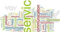 Les Consommateurs Partagent plus souvent leurs Expériences Client | WebZine E-Commerce &  E-Marketing - Alexandre Kuhn | Scoop.it