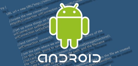 Urgently require Android Developer (2 to 3 yrs Exp.) | JobAlgo | IT JOBS | Scoop.it