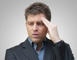 NÉVROSE: Alimentée par l'excès de pensées? | Asperger et\ou (T)HQI | Scoop.it