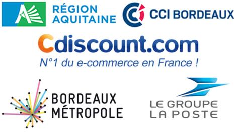 Lancement de la communauté simulation numérique interactive et expérience virtuelle - Digital Aquitaine | Clic France | Scoop.it