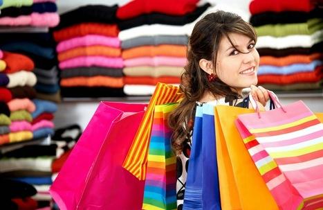 Best Shopping Sites List | Best Shopping Site List | Scoop.it