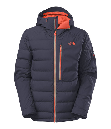 North Face Point It Down Hybrd Men's 2016 | Business | Scoop.it