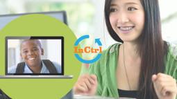 InCtrl: Teaching Digital Citizenship | Digital Citizenship for Students, Teachers, and Parents | Scoop.it
