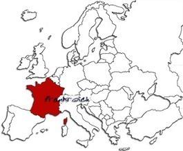 reisemagazin.tv : ...einfach Frankreich entdecken. | Inschriften | Scoop.it
