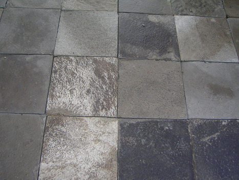 Professionals For Marble Stain Removal in Ft Lauderdale | Marble Stain Removal | Scoop.it