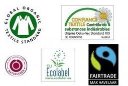 Des vêtements bio donc sains et écologiques ? | Toxique, soyons vigilant ! | Scoop.it