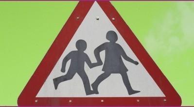 Edito : E-cole, Ecole outai ? | Pleins feux sur l'exclusion scolaire ! | Scoop.it