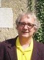 François ROBERT - Consultant d'Education - Accueil | 7milliards de musiques | Scoop.it
