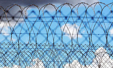 Northern Territory to shift problem drinkers from hospital to prison unit | Alcohol & other drug issues in the media | Scoop.it