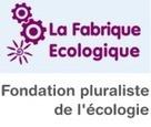 Villes et territoires en partage - [CDURABLE.info l'essentiel du développement durable]   Eco-construction et Eco-conception   Scoop.it