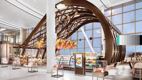 OTG Management | customer & brand experience, omnichannel, retail | Scoop.it