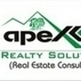 Apex Realty Solutions | Chandigarhproperty | Scoop.it