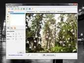 Ściągnąłem właśnie program DP Animation Maker 2.2.5 ze strony download.komputerswiat.pl   Narzędzia do tworzenia animacji 2D   Scoop.it