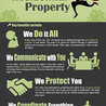 OWNit Conveyancing