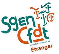 Ateliers d'écriture en FLE - Sgen-Cfdt de l'étranger section de ...   Susciter le goût de l'écriture en FLE avec les TICE   Scoop.it