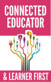 Teachers are commited to students and their learning | Create, Innovate & Evaluate in Higher Education | Scoop.it