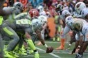 BeltwayBoy Sports New Look Pro Bowl is a Hit | BeltwayBoy Sports | NFL News and Notes | Scoop.it