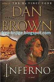 Besplatne E-Knjige : Dan Brown Inferno (Pakao) (HR, BIH, SER PREVOD)  E-Knjiga PDF DOWNLOAD | INFERNO | Scoop.it