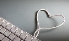Is internet dating killing romance? | Techno World | Scoop.it