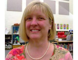 Lincoln Park approves Wendy Vander Vliet as new special service supervisor - NorthJersey.com | Speech-Language Pathology | Scoop.it