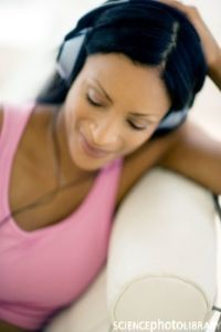 » How Music Impacts, Helps Our Emotions - World of Psychology | Cognitive Cues | Scoop.it