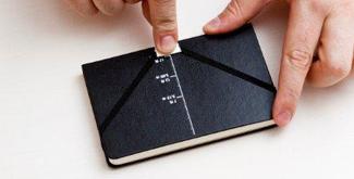 Poésie du lundi : le SMS analogique | Idées et rencontres pour changer le monde ou juste le coin de la rue | Scoop.it