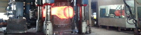 Different Types of Forging Processes   Business   Scoop.it