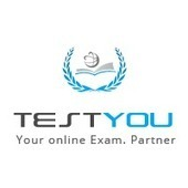 Test Maker - TestYou | TESTYOU.IN | Scoop.it