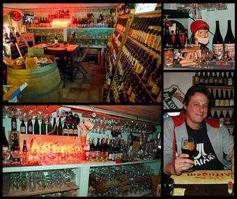 Lupuloadicto: Mi Beerano Cervecero… By Biirkonnen. | EL BLOG | Scoop.it