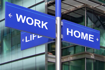 20 Work-Life Balance Hacks | Technology in Business Today | Scoop.it