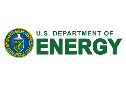 Obama Nominates Ernest Moniz as Energy Secretary | EcoWatch | Scoop.it