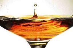 Casting figuration pour publicité d'une marque de Cognac | Pubs & News | Scoop.it