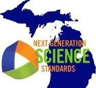 Introduction to the Next Generation Science Standards | Create4Stem | NGSS and Mobile Science Teachers | Scoop.it
