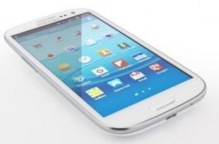 Le Galaxy S3 aurait une durée de vie de 6 mois   Comportement durable   Scoop.it